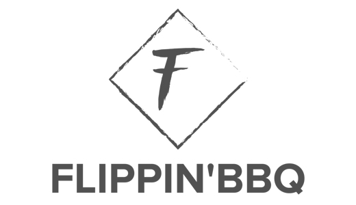 Flippin' BBQ