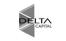 Delta Capital Properties = Market Sharx