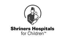 SHriners-Hospital-for-Children-Montreal-Market Sharx