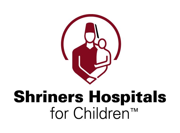 Shriners Hospital for Children Montreal - Market Sharx
