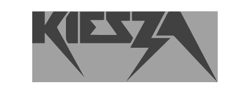 Kiesza Artist - Market Sharx
